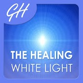 Healing White Light
