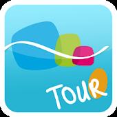 Saint-Aignan Val de Cher Tour