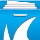 Barracuda Message Archiver icon