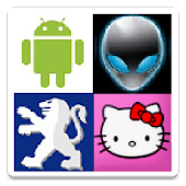 Logo Quiz Full