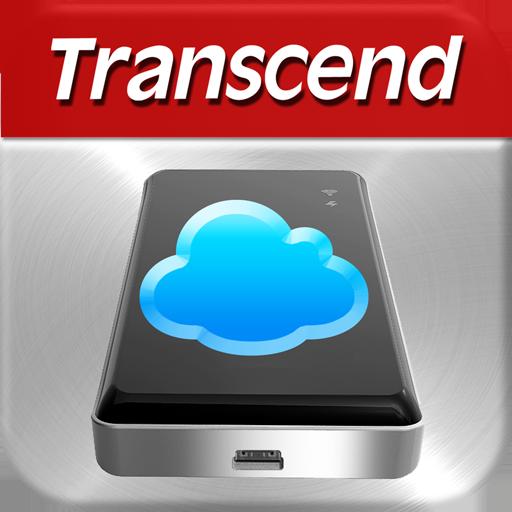 StoreJet Cloud 工具 App LOGO-硬是要APP