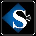 Smart Clinic icon