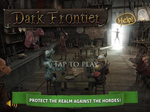 GBA 牧場物語-礦石鎮的夥伴們 小遊戲賺錢與連機、船票相關 @ Niuの牧場部落 :: 痞客邦 PIXNET ::