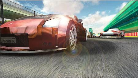 Need for Car Racing Real Speed 1.3 screenshot 16162
