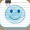 iAnki -FlashCards- logo