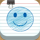 iAnki -FlashCards- icon