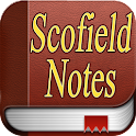 Scofield Reference Bible