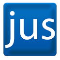 jusStor icon