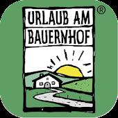 Urlaub Bauernhof Österreich