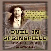 Duel in Springfield