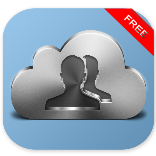 免費下載工具APP|mycontactsbackup app開箱文|APP開箱王
