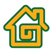 PropertyKita Apps