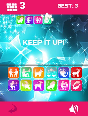 玩免費休閒APP|下載生肖免費記憶力遊戲 app不用錢|硬是要APP