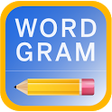 Wordgram (Instagram Text app) icon