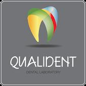 Qualident Dental Lab