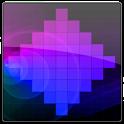 Мир Кроссвордов icon