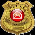 Secret Police icon