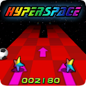 Hyperspace LITE logo