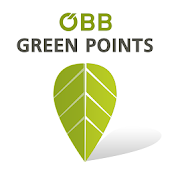 Green Points