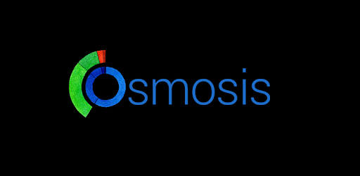 Negative Reviews: Osmosis Med - by Knowledge Diffusion - Education