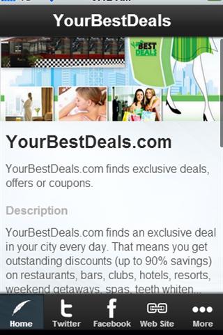 YourBestDeals