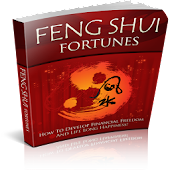Ultimate Feng Shui Fortunes
