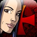 Broken Sword : Español logo