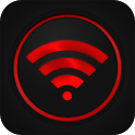 WIFI Hacker Professional icon