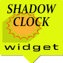 Shadow Clock icon