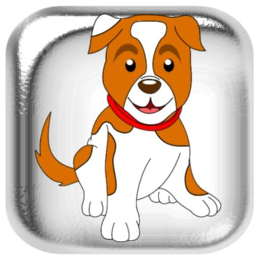 Dog Guide FREE