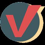 VOI - Voice Random Chat & Date