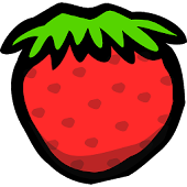 Strawberry Pickers Pro