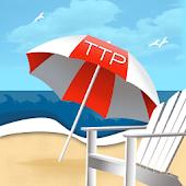 TTP- Hamptons to Montauk