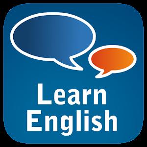 فيديو تعلم اللغة الإنجليزية learn