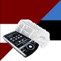 Estonian Latvian Dictionary icon