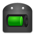 Battery Saver Widget icon