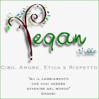 VeganVille Cucina Vegana FULL icon