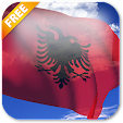 3D Albania .. file APK for Gaming PC/PS3/PS4 Smart TV
