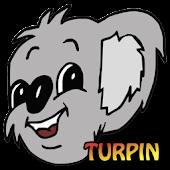 Aprende Vocales con Turpín