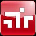 永豐行動銀行 logo