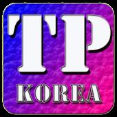 TPrism  증권,주식,뉴스