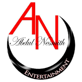 AN Entertainment LLC