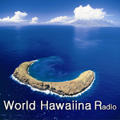 World Hawaiian Radio