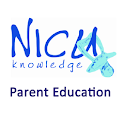 Follow Up Care for NICU Babies logo