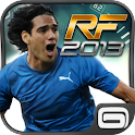 Real Football 2013 - FREE