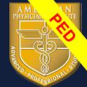 General Pediatrics Flashcards logo