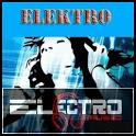 Elektro Müzik Zil Sesleri icon
