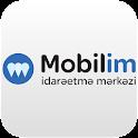 Mobilim