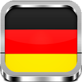 Radio Germany (Deutschland)