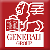 Generali iClick
